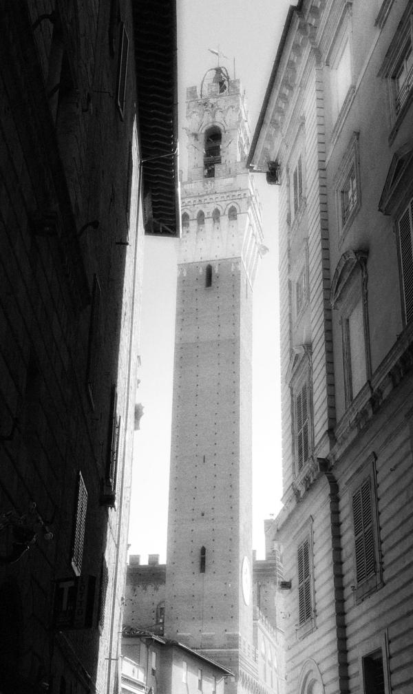 torre-grigia
