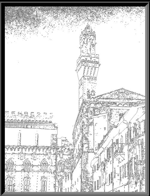 torre-stil-copia