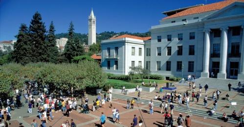 05_University-California-Berkeley_672