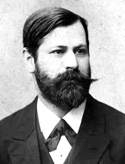 1-freud-1890
