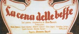 La_cena_delle_beffe_2__1942__Blasetti