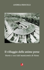 """Nuova presentazione per """"Il villaggio delle animeperse"""""""